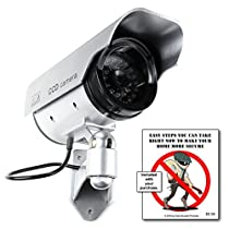 Security and Surveillance Equipment