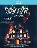 House of the Devil, The  / La Maison du Diable  (Bilingual) [Blu-ray]
