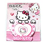 MBGiftsGalore Hello Kitty Photo Frame