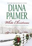 White Christmas: Woman Hater\The Humbug Man