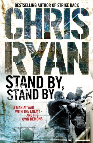Stand By, Stand by (Geordie Sharp, #1)
