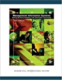 Management information systems :  solving business problems with information technology /