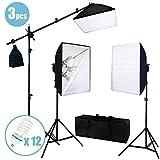 STUDIO Ultimate Soften Light Soft Box TKT-11