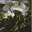 The Lay of Thrym (Limited Edition)