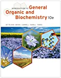 img - for Student Solutions Manual for Bettelheim/Brown/Campbell/Farrell/Torres' Introduction to General, Organic and Biochemistry, 10th book / textbook / text book