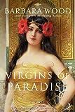 Virgins of Paradise