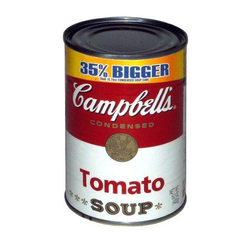 campbells-tomato-soup-large-capacity-diversion-safe-stash-place-by-mystashplace