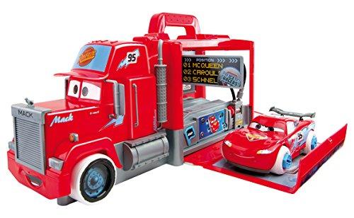 smoby-cars-ice-mack-truck-vehiculos-de-juguete-gris-rojo-nino