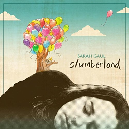 slumberland-the-studio-album-explicit