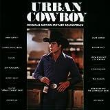 Urban Cowboy Album Download