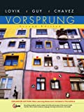 img - for Bundle: Vorsprung, Enhanced Edition, 2nd + eSAM Quia Printed Access Card book / textbook / text book