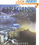 Origins: The Evolution of Continents,...