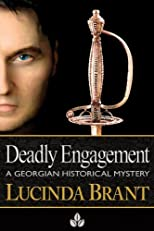 Deadly Engagement