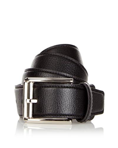 Tossi Men Cinturón 20232 Negro