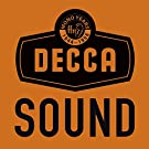 The Decca Sound: The Mono Years (Limited Vinyl) [Vinyl LP]