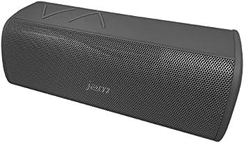JAM HX-P320GY-EU Portable Bluetooth Speaker