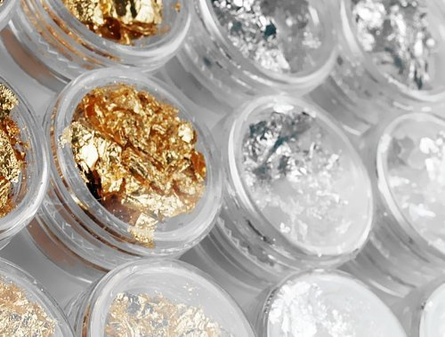 so-beauty-12-bottles-gold-silver-foil-paillette-flake-nail-art-diy-decoration-acrylic-uv-gel-by-so-b