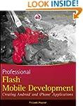 Professional Flash Mobile Development...