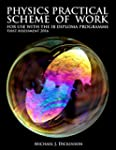 Physics Practical Scheme of Work - Fo...
