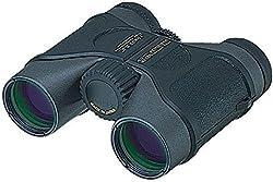 Vixen 8 X 32 Foresta DCF Binoculars