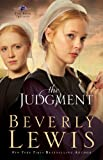 The Judgment, (The Rose Tril... - Beverly Lewis