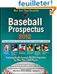 Baseball Prospectus 2012: The Essenti...