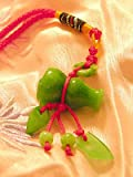 Chinese Feng Shui Jade Lucky Charm – Good Health Reviews