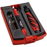 SHAVIV 29263 Deburring and Deflashing Kit