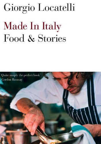 made-in-italy-food-and-stories