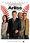 Best of Arliss