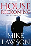 House Reckoning: A Joe DeMarco Thriller