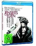 Image de Jenseits von Eden [Blu-ray] [Import allemand]