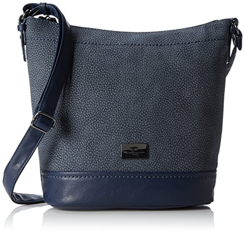 tom-tailor-accciara-bolsa-de-medio-lado-mujer-color-azul-talla-32x18x12-cm-b-x-h-x-t