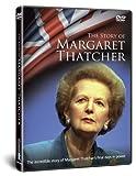 echange, troc The Story Of Margaret Thatcher [Import anglais]
