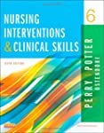 Nursing Interventions and Clinical Sk...