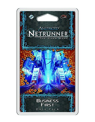 android-netrunner-lcg-business-first-data-pack-by-fantasy-flight-games