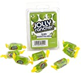 Jolly Rancher by Hanna's Candle 2-Ounce Jolly Rancher Pink Lemonade Wax Melts