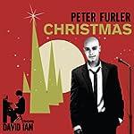 Peter Furler Christmas Featuring Davi...
