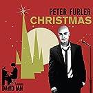 Peter Furler Christmas feat. David Ian
