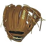 Wilson A2000 Dustin Pedroia 11.5 Baseball Glove by Wilson