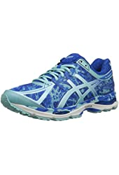 ASICS Women's GEL-Cumulus 17 BR Running Shoe