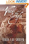 Voice of the Eagle (Kwani, Book 2)