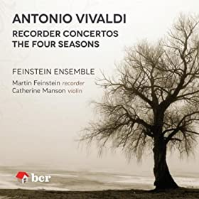 vivaldi four seasons mp3 download