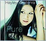 Pure (bonus disc) - Hayley Westenra