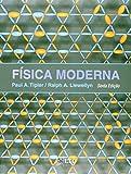 img - for Fisica Moderna book / textbook / text book