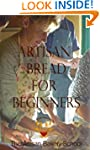 Artisan Bread for Beginners
