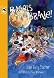 img - for Bagels the Brave (Orca Echoes) book / textbook / text book