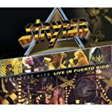 Live in Puerto Rico Thumbnail Image