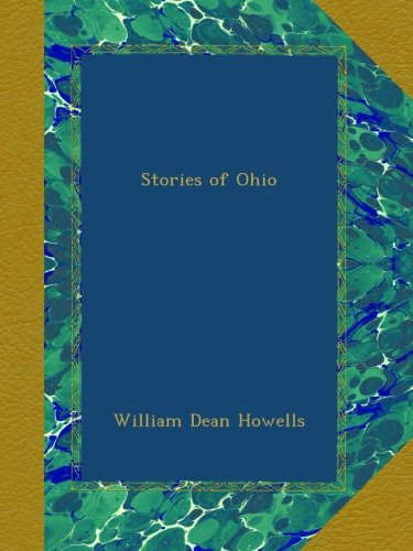 Stories of Ohio