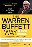 img - for The Warren Buffett Way, + Website book / textbook / text book